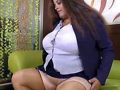 Bbw Sex Gals