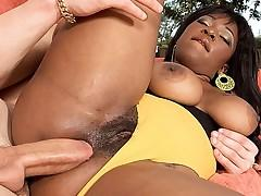 Free Granny Porn