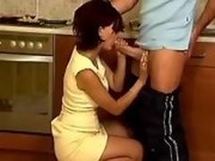 Pregnant XXX Videos